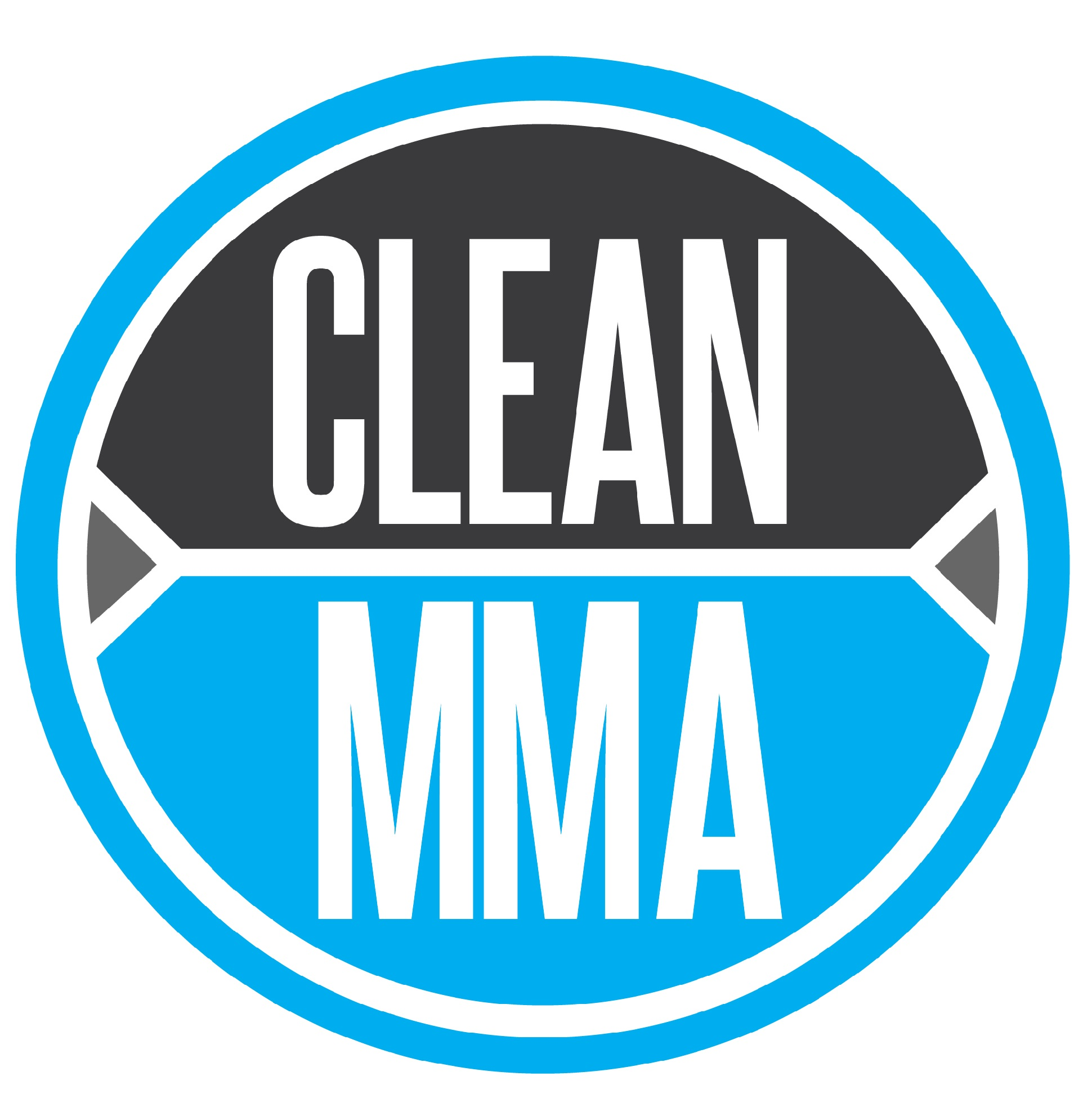 IMMAF Submits WADA Application for Mixed Martial Arts (MMA)