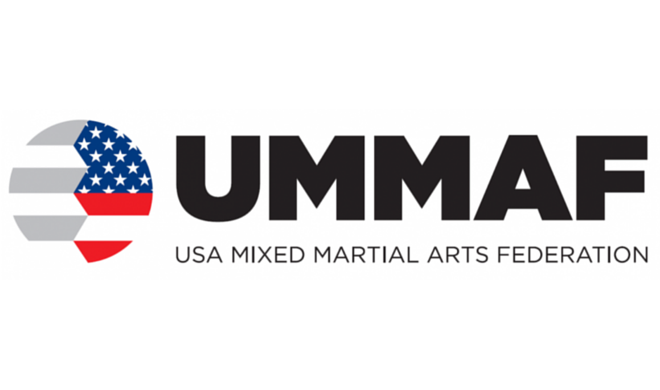 Athlete Health Remains at Risk Following House Bill 1388 in Missouri, USA; Local Combat Sport Events 'May Go Out of Business Altogether'