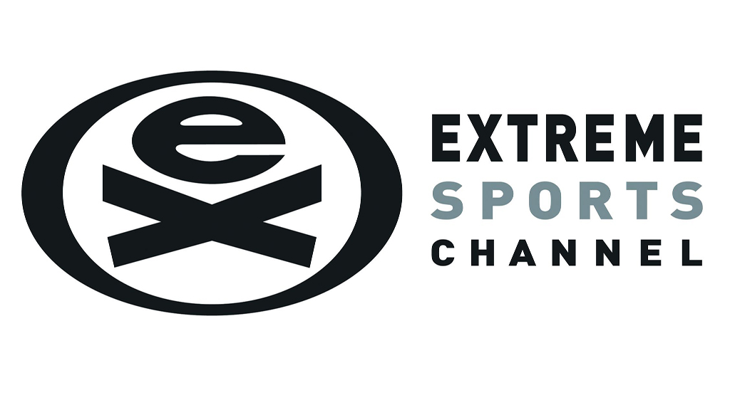 IMMAF and Extreme Sports Channel Sign Multi-Event Deal for EMEA